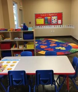 classroom-rr