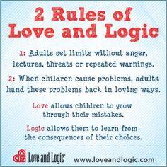 LandL 2 rules
