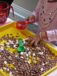 bottles-beans-buttons-muffins-067
