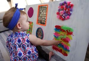 sensory-play-for-babies-6